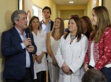 inauguracion centro obstetrico pergamino (5)