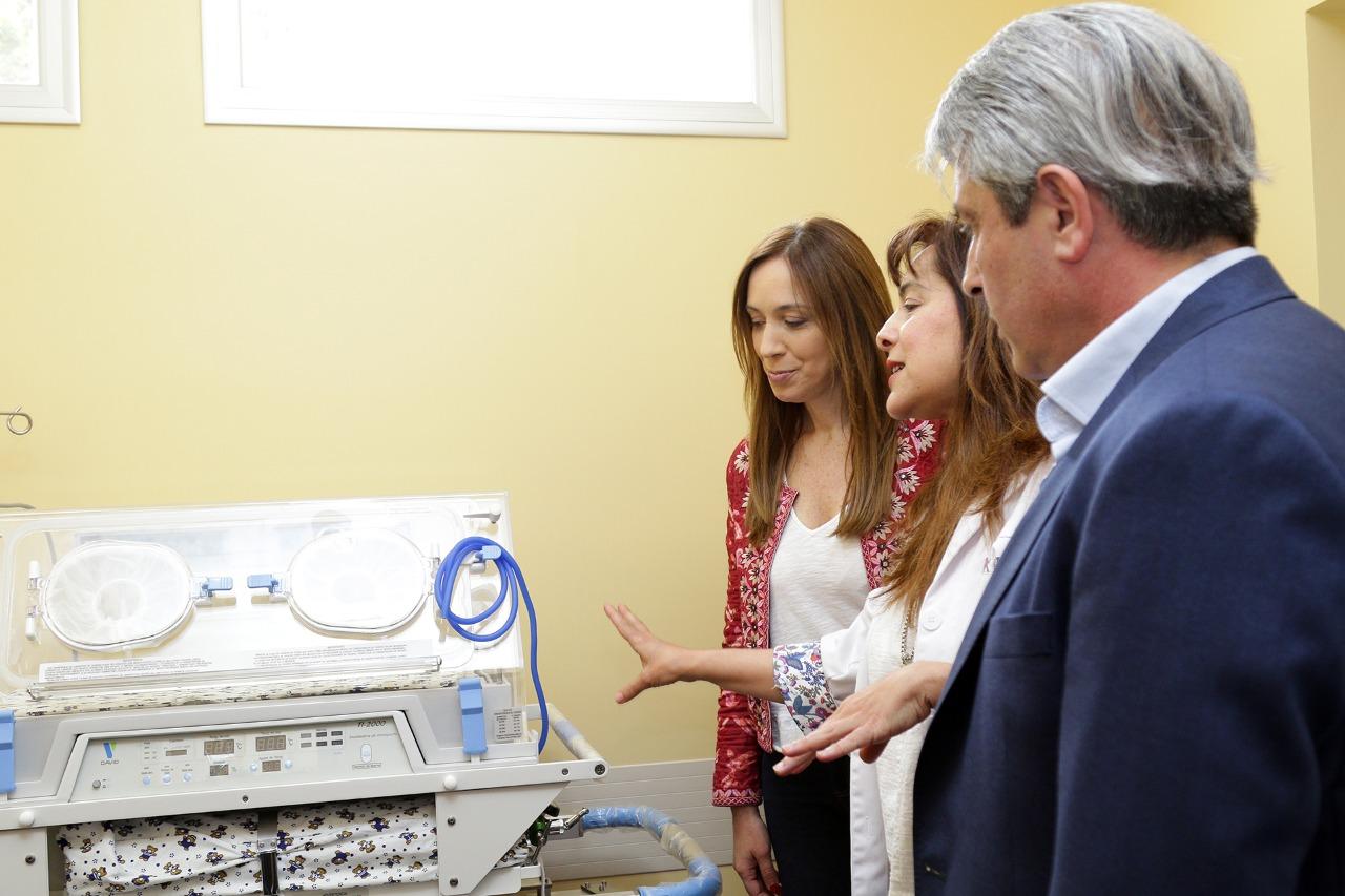 inauguracion centro obstetrico pergamino (6)