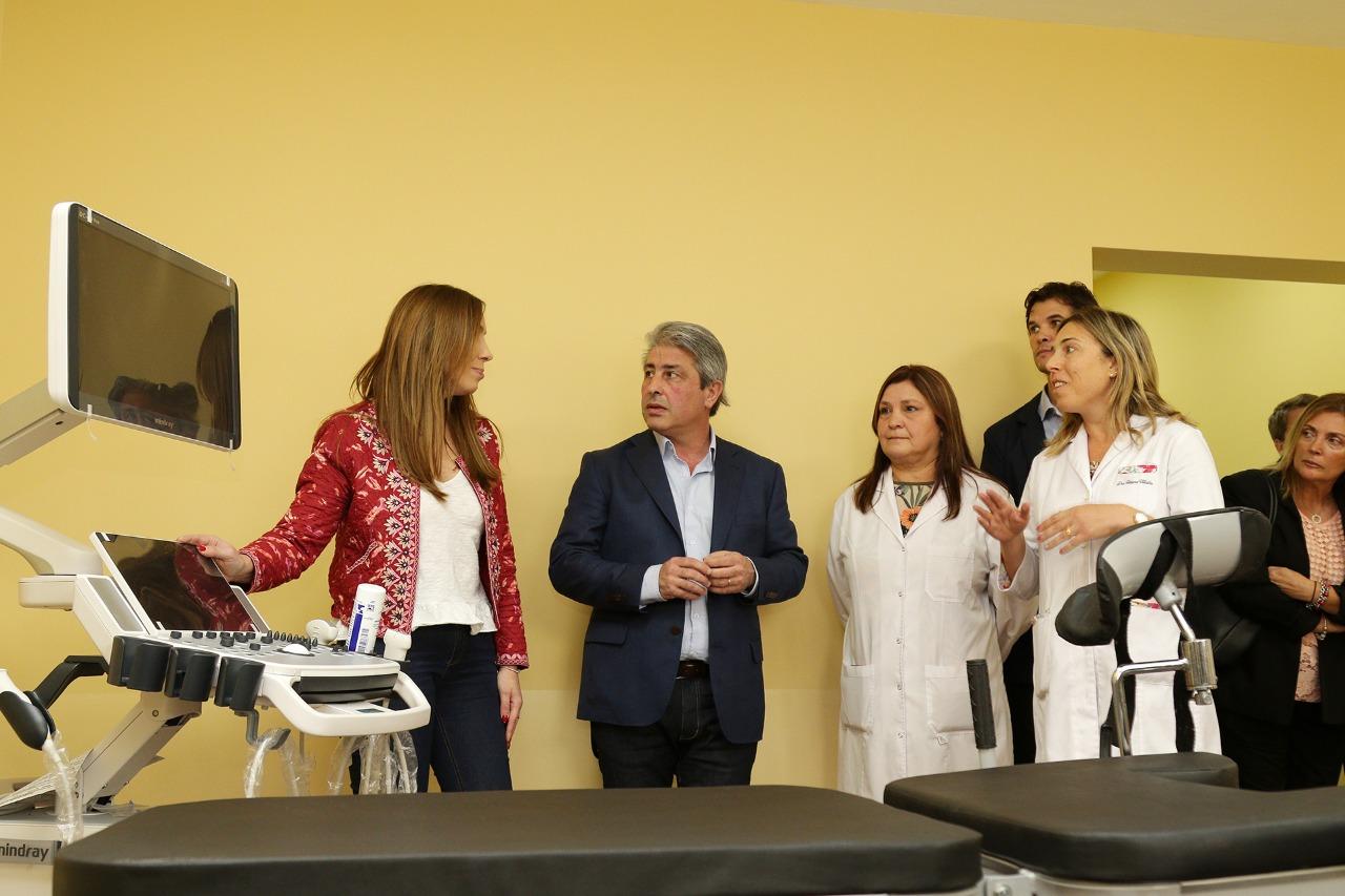 inauguracion centro obstetrico pergamino (7)