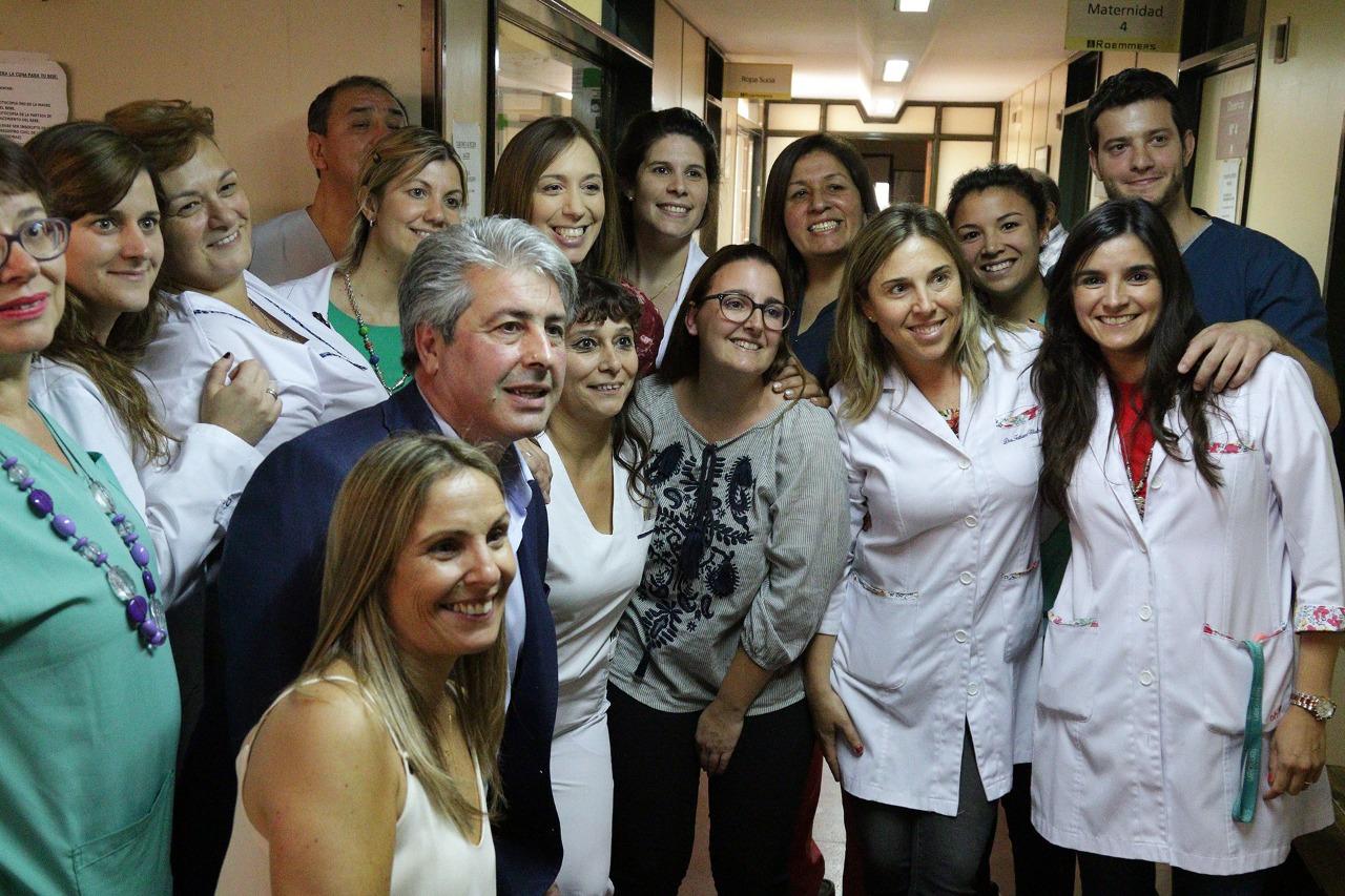 inauguracion centro obstetrico pergamino (8)