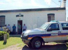 nota-791062-asignaron-patrulleros-policiales-localidades-pena-violeta-130410055728