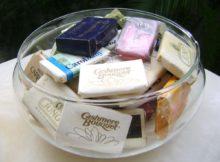 25-jabones-jaboncitos-souvenir-hotel-bowl-no-envio-D_NQ_NP_261925-MLA25517114523_042017-F