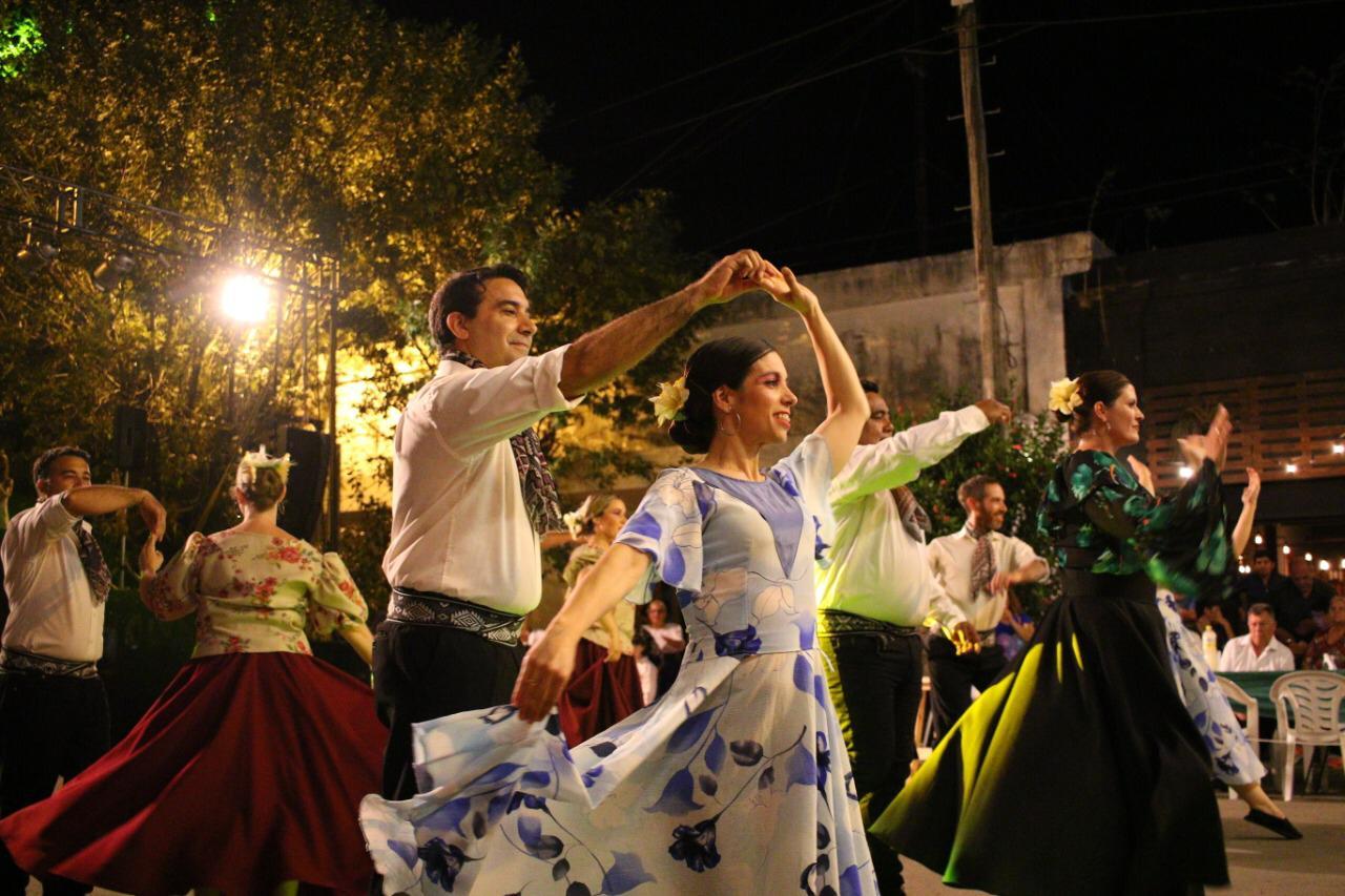 Festival de la Tierra Fertil. Urquiza (12)
