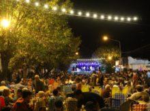 Festival de la Tierra Fertil. Urquiza (7)