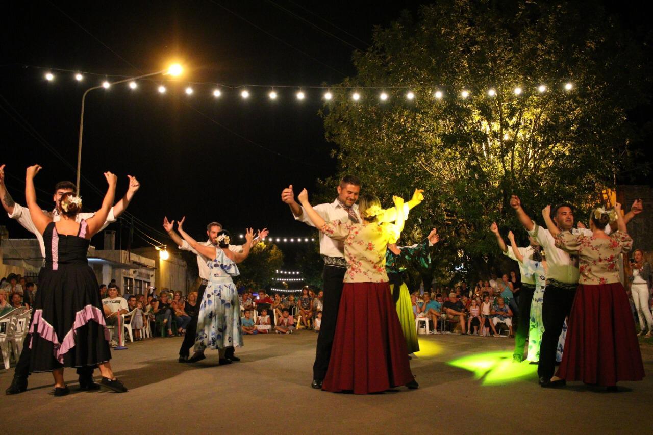 Festival de la Tierra Fertil. Urquiza (9)