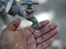 agua-presa-niveles-arsenico-menores