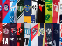 camisetas-superliga-2019-20-h1-1021x550