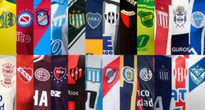 camisetas-superliga-2019-20-h1-1021x550