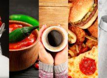 comidas-envejecer-1200x640