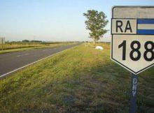 ruta-188.1-1024x585
