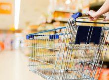 supermercado-inflación(13)