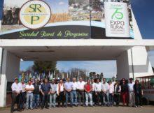 Equipo-Sociedad-Rural-de-Pergamino