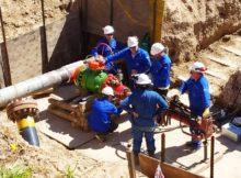 GAS EN FONTEZUELA (2)