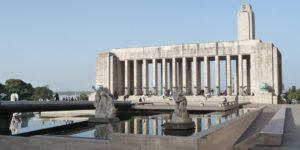 Monumento_a_la_bandera-1140x570