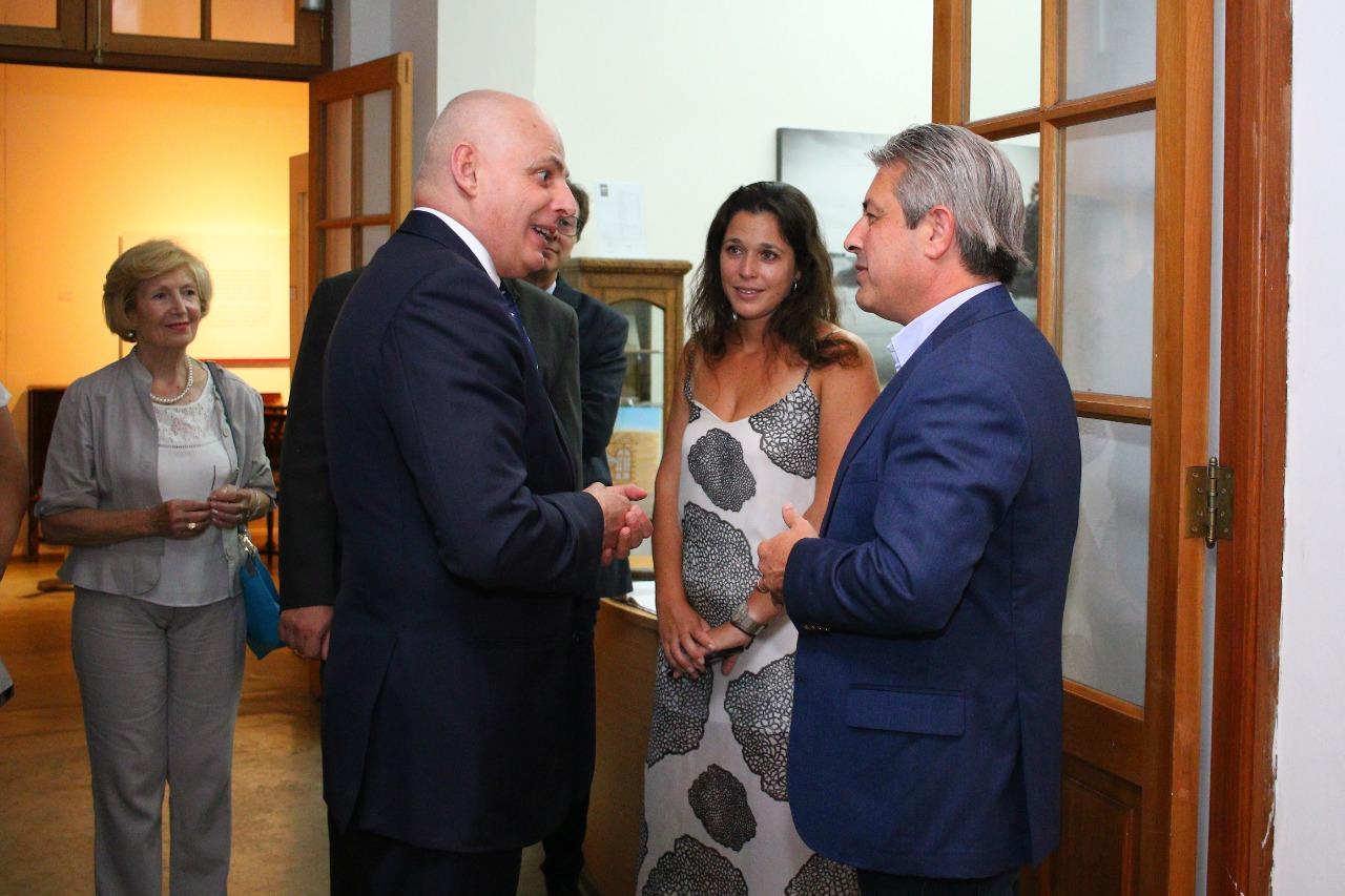 visita embajador san marino en argentina (1)