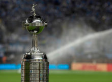191120224735-the-copa-libertadores-2017-trophy-is-seen-before-the-start-of-the-final-football-match-between-full-169
