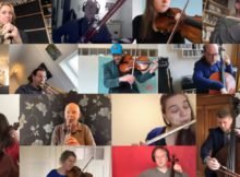 Coronavirus-Himno-Alegria-Beethoven-Orquesta