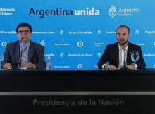 Guzmán-Moroni-23-03-2020-702x336