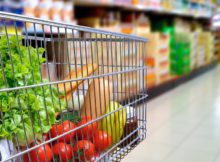 Hero_Healthy Cart Under 50_Shutterstock_edit