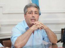 Javier-Martínez.