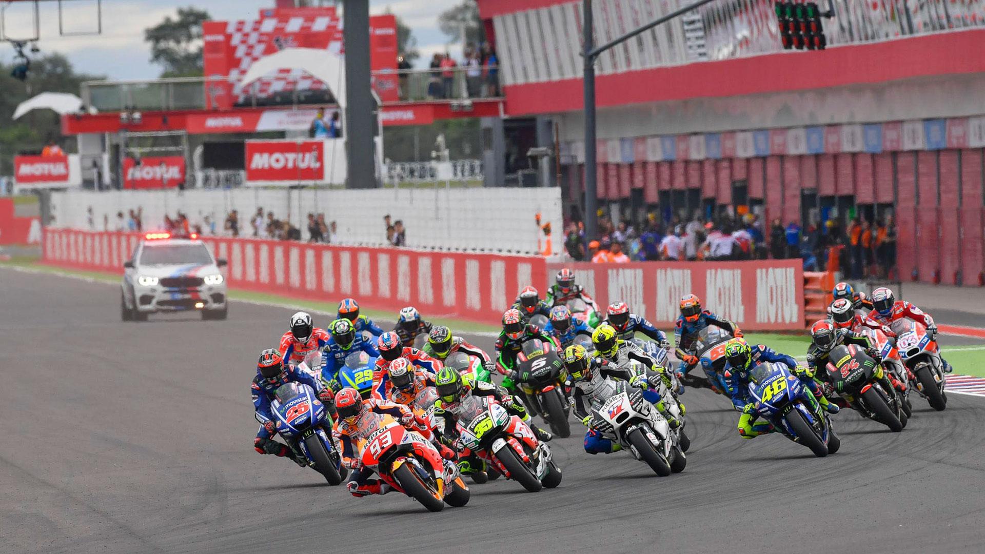 MotoGP-Argentina-2018-Termas-de-Rio-Hondo-1
