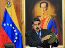 Nicolas_Maduro-Venezuela-Colombia-Estados_Unidos-Mundo_470963494_146778124_1024x576