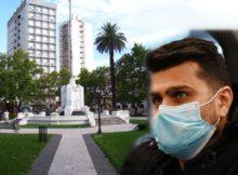 Plaza_Merced_Pergamino