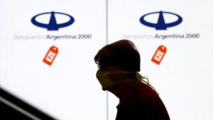 argentina-3-700x394