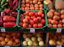 fruta_verdura_precio_crop1439924218989.jpg_501420591