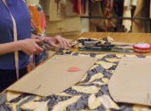 img taller de costura y moldería