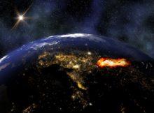 impacto_de_un_asteroide