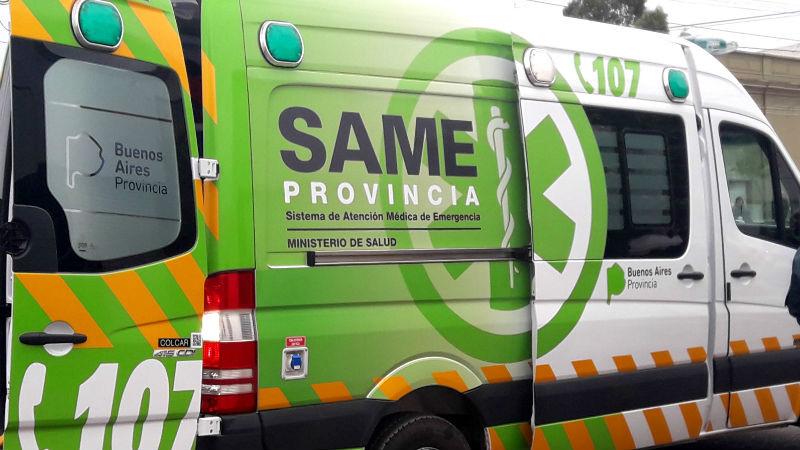 same-provincia