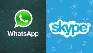 whatsapp-and-skype