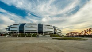 el-estadio-unico-de-santiago-del-estero-se-apresta-para-su-estreno-poscuarentena